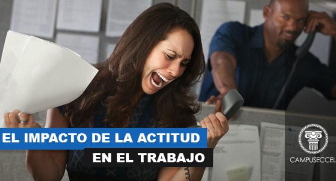 actitud-en-el-trabajo