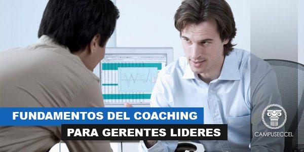 fundamentos-del-coaching