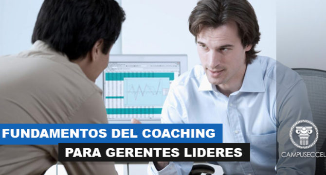 fundamentos-del-coaching