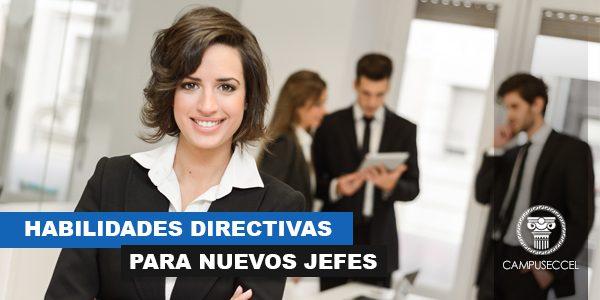 habilidades-directivas-para-nuevos-jefes