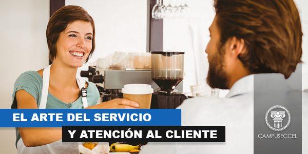 curso-de-servicio-al-cliente2