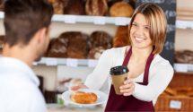 El arte del servicio al cliente